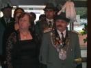 Proklamation der Bezirksmajestäten 2012_17