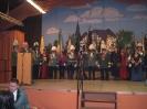 Proklamation der Bezirksmajestäten 2012_24