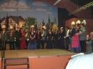 Proklamation der Bezirksmajestäten 2012_25