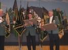 Proklamation der Bezirksmajestäten 2012_30