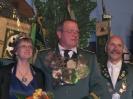 Proklamation der Bezirksmajestäten 2012_48