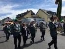 Bezirksbundesfest 2015_25