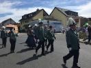 Bezirksbundesfest 2015_31
