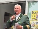 Bezirksbundesfest 2015_61