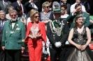 Bundesköniginnentag 2016